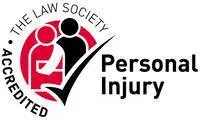 Show 135 personal injury