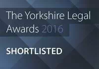 Show yla shortlisted block2016
