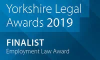 Yorkshire legal 2019 employment law