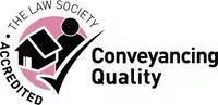 Show 182 accredited cq logo rgb