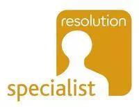 Show 1 resolutionspecialist