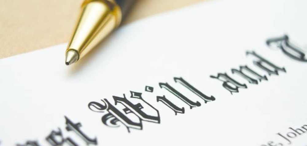 Forty One Million Wills now available online