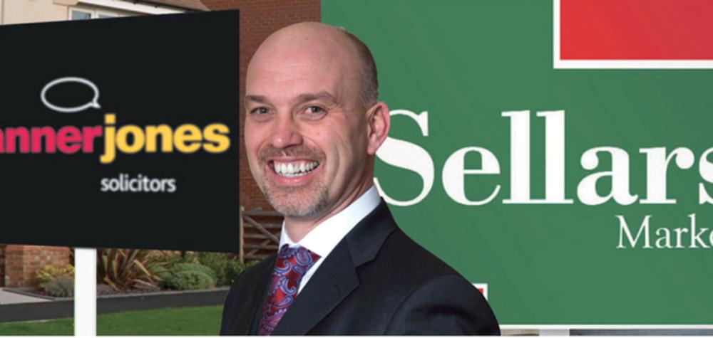 Sellar's Market - a look at the property market 12/02