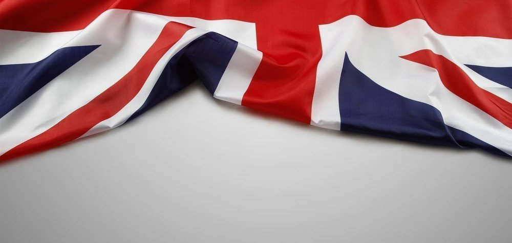 English Arbitration Clause in foreign contract is upheld