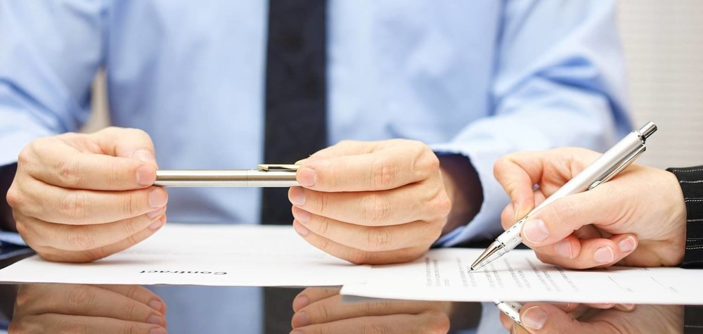Lasting Power of Attorney – The Facts