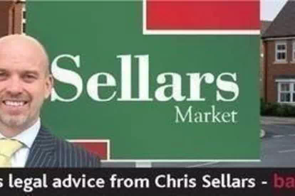 Sellar's Market - a look at the property market 02/06