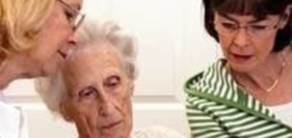 Employer's duty to home carer travelling between clients