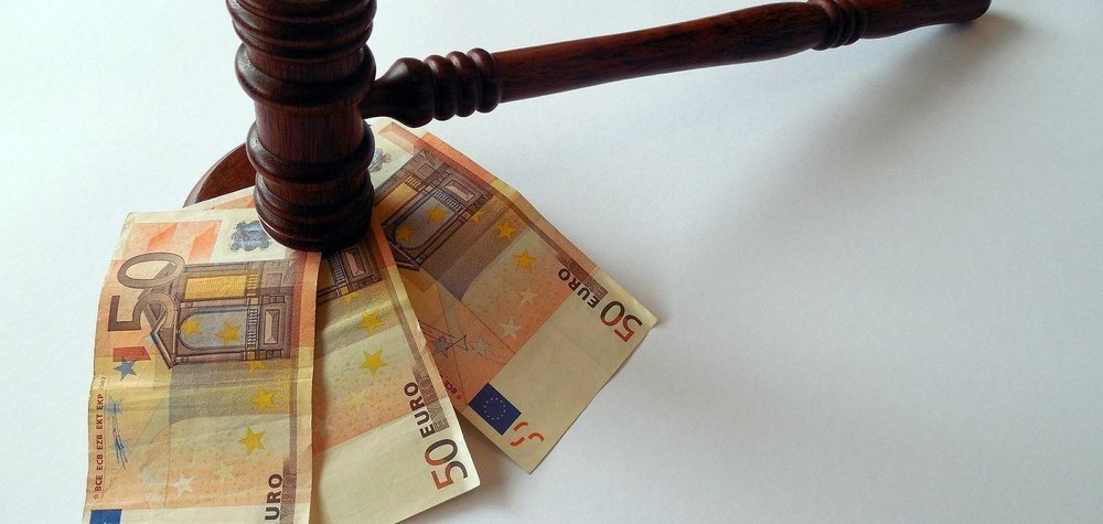 300% rise in auto-enrolment fines for employers