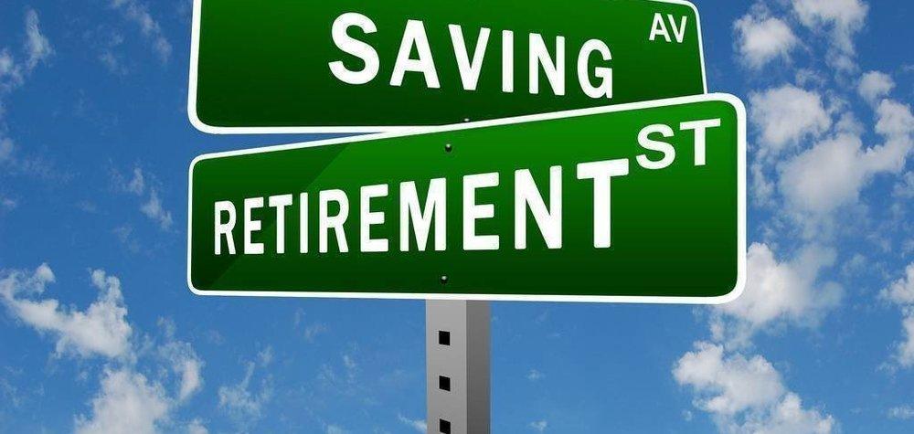 How will your spending habits change in retirement?