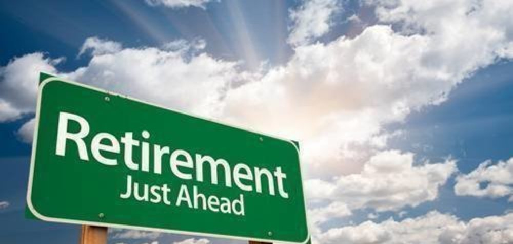 Top tips for retiring successfully