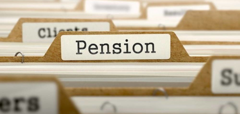 What's Happening With Final Salary Pension Schemes?