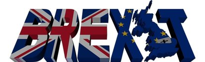 The impact of Brexit on the UK's Employment Law