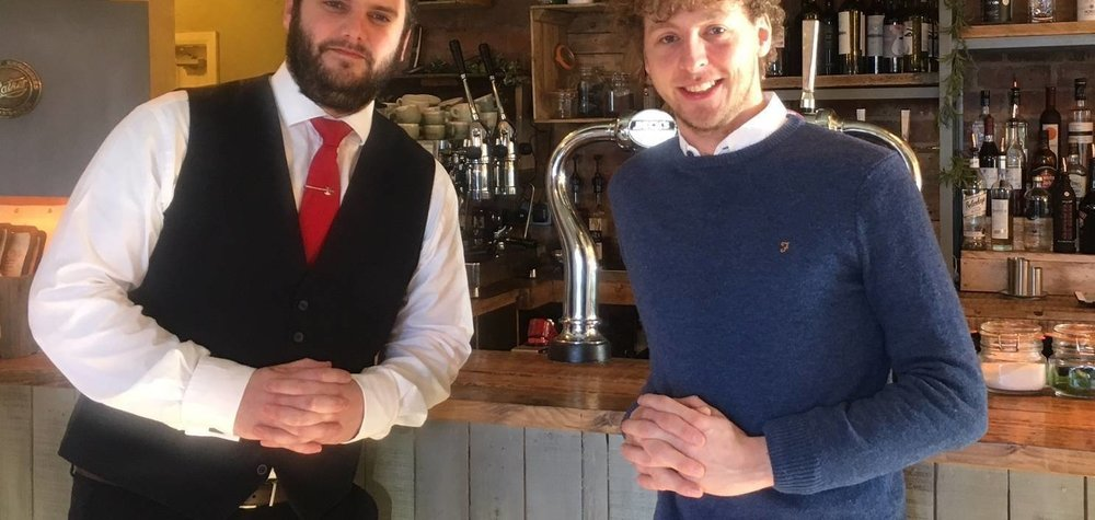 Chesterfield-based Bottle & Thyme to expand workforce following 'overwhelming response' from customers