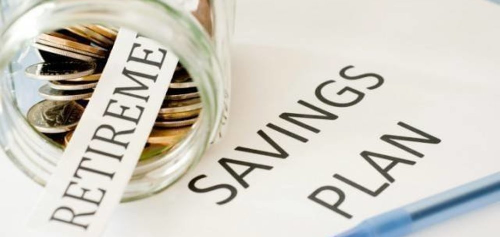 How much should you really be saving for retirement?