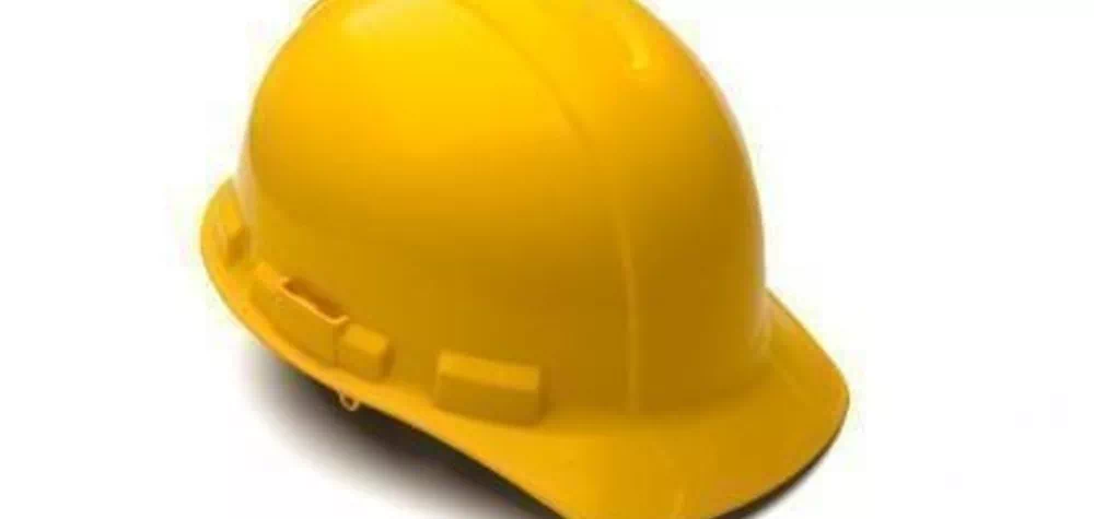 Companies Fined After Death From Fall at Work