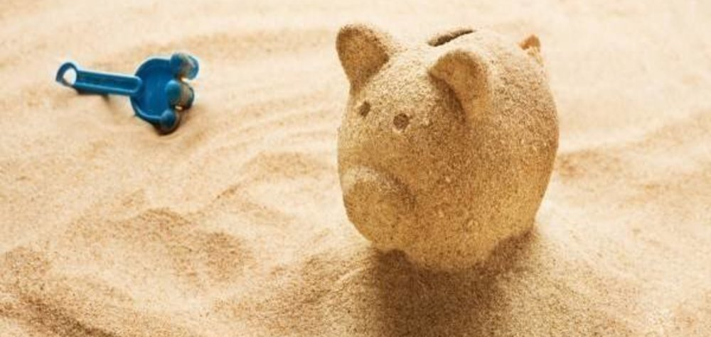 Top tips to save money on your holiday
