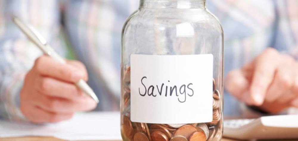 How long would your savings last?