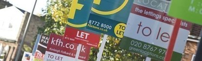 Could the Buy-to-Let tax changes be the next pension crisis?