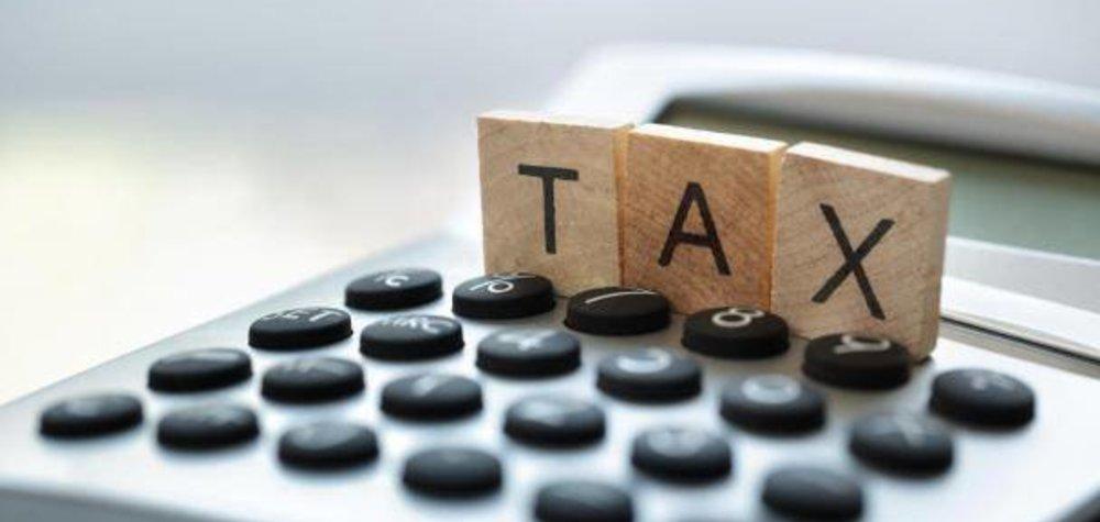 Capital Gains Tax – A cautionary tale