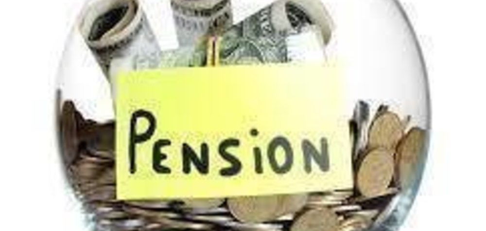 Do you know how much your pension pot is worth?