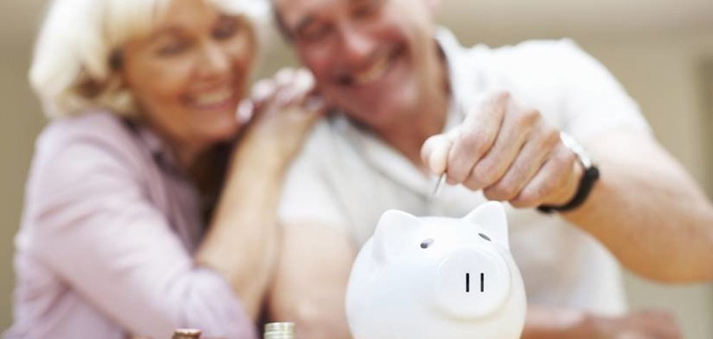 How to avoid the mid-life savings crisis