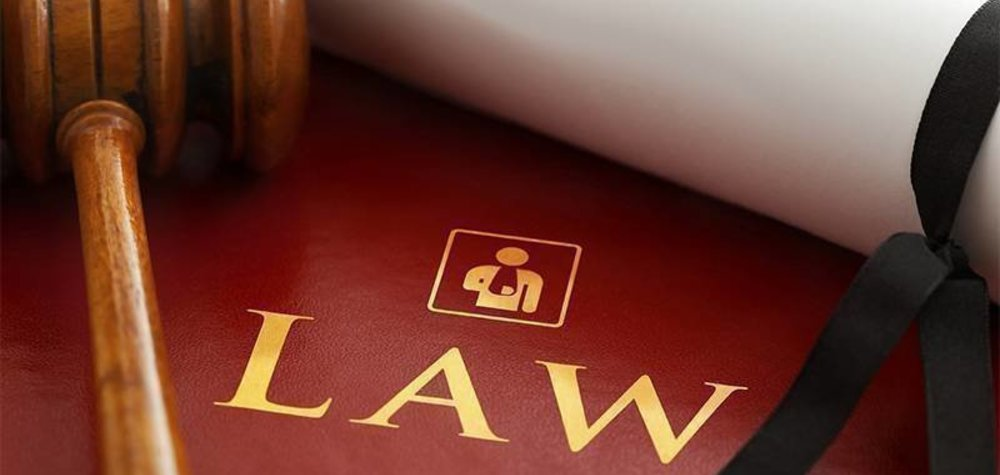 More legal aid support for victims of domestic violence