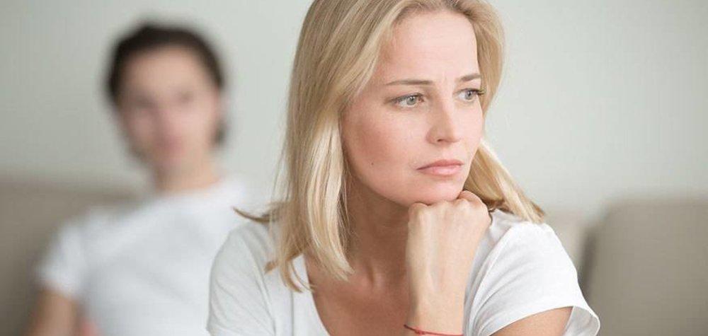 How Social Media Can Fuel A Divorce