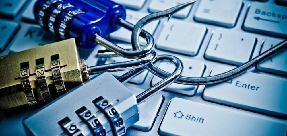 The General Data Protection Regulations