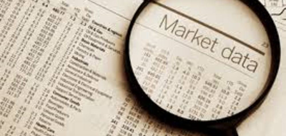 March Market Commentary