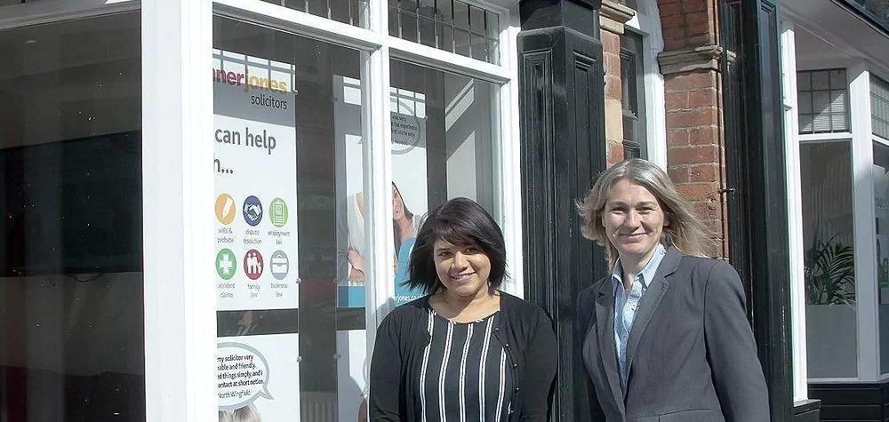 Banner Jones appoints Private Client expert