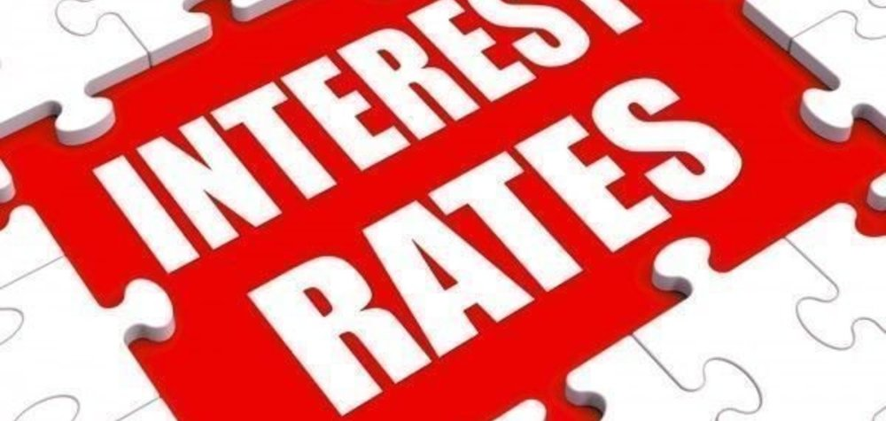 Interest rate rise: What does this mean?