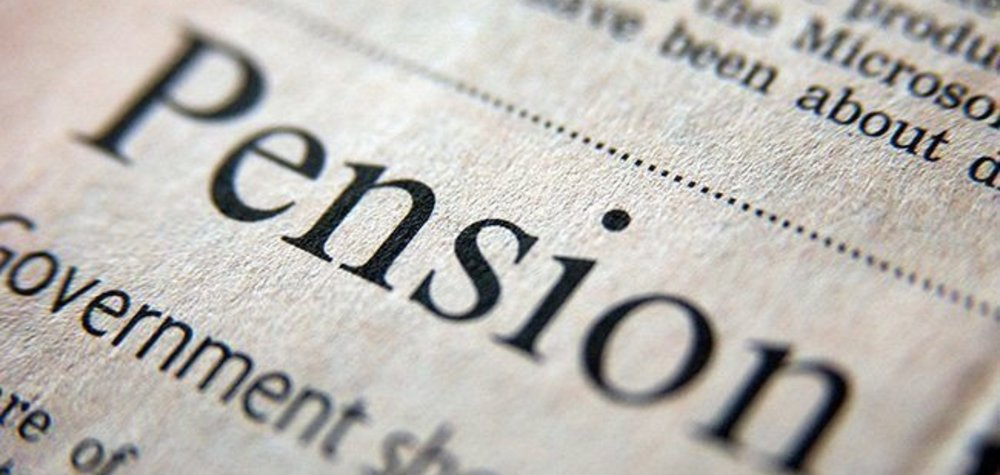 Pension changes you may have missed in The Budget