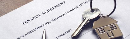 Right to refuse a business tenancy cannot be misused