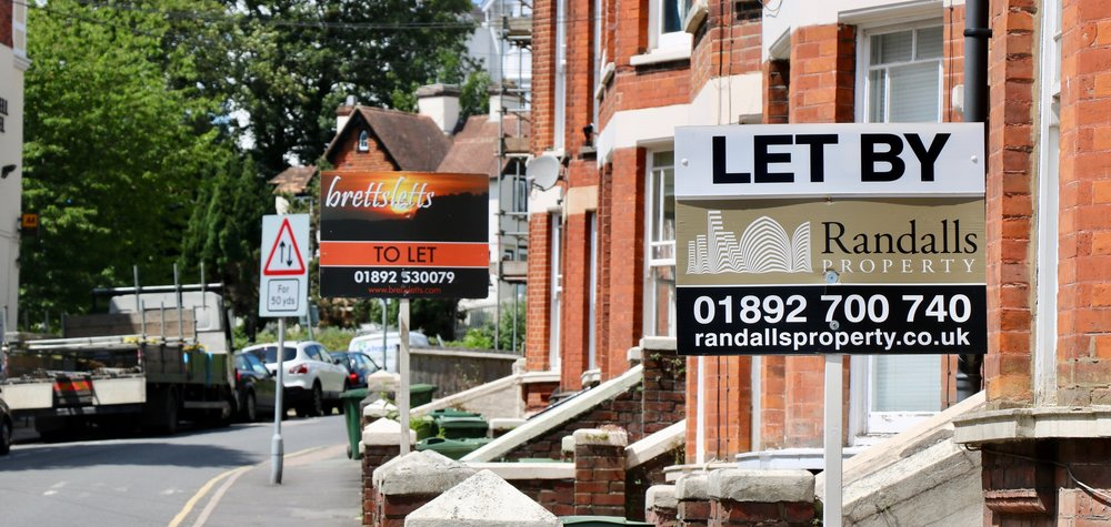 Will those with Buy-to-Let properties pay the price in 2020?