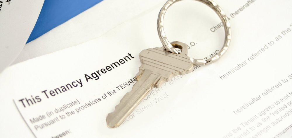 Latest Updates for Private Landlords