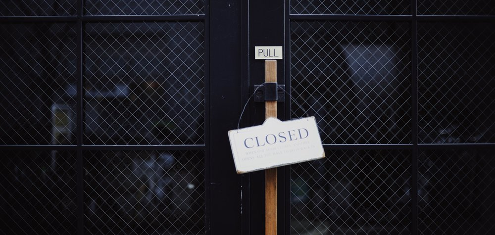 With the eviction ban extended, what are the options for commercial landlords?