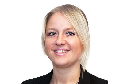 Banner Jones further expands its Care Proceedings team