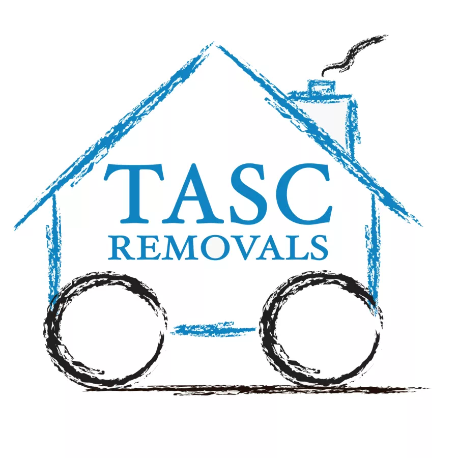 TASC removals
