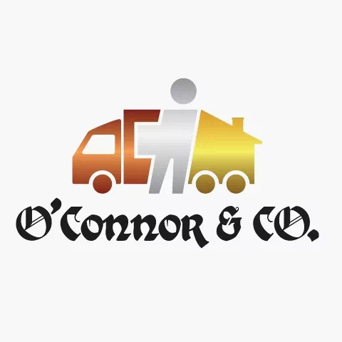 OCON removals