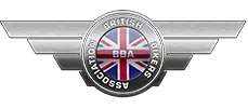 British Bike Association