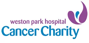 Cancer Charity