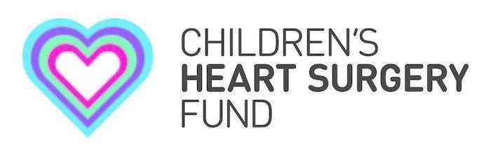 Heart Surgery Fund