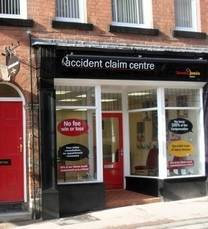 Accident Claim Centre