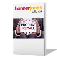 Defective Products Compensation Claims