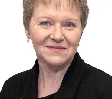 Helena Downing