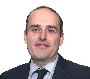 Andrew Smith
