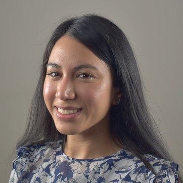 Sofia Ali