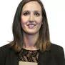 Kate Skelton