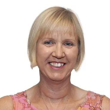 Alison Howard