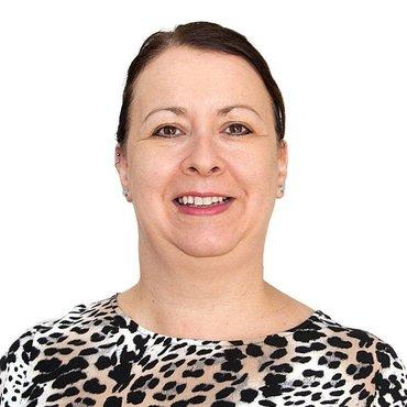 Sandra Dysart